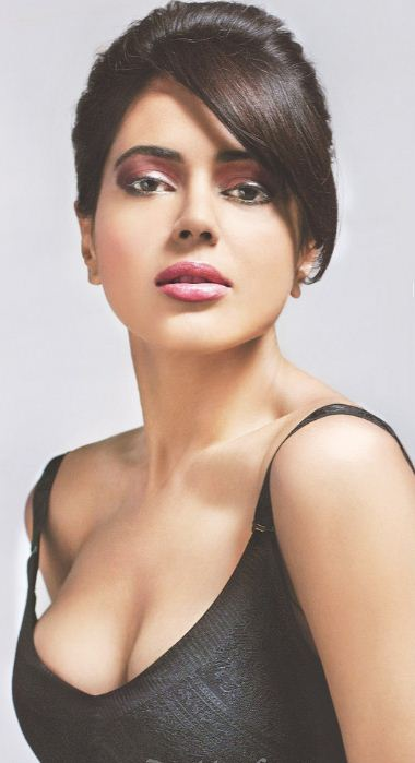 Sameera Reddy Sexy Bollywood Actress Hot Photos Photo Clip