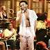 "Childish Gambino performa novas faixas ""Saturday"" e ""This Is America"" no SNL"