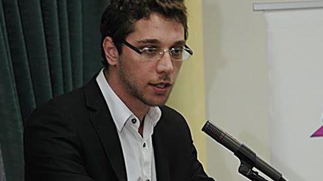 Οι ενέργειες στις οποίες έχει προβεί ο ΔΟΚΟΙΠΑΝ του Δήμου Ναυπλιέων