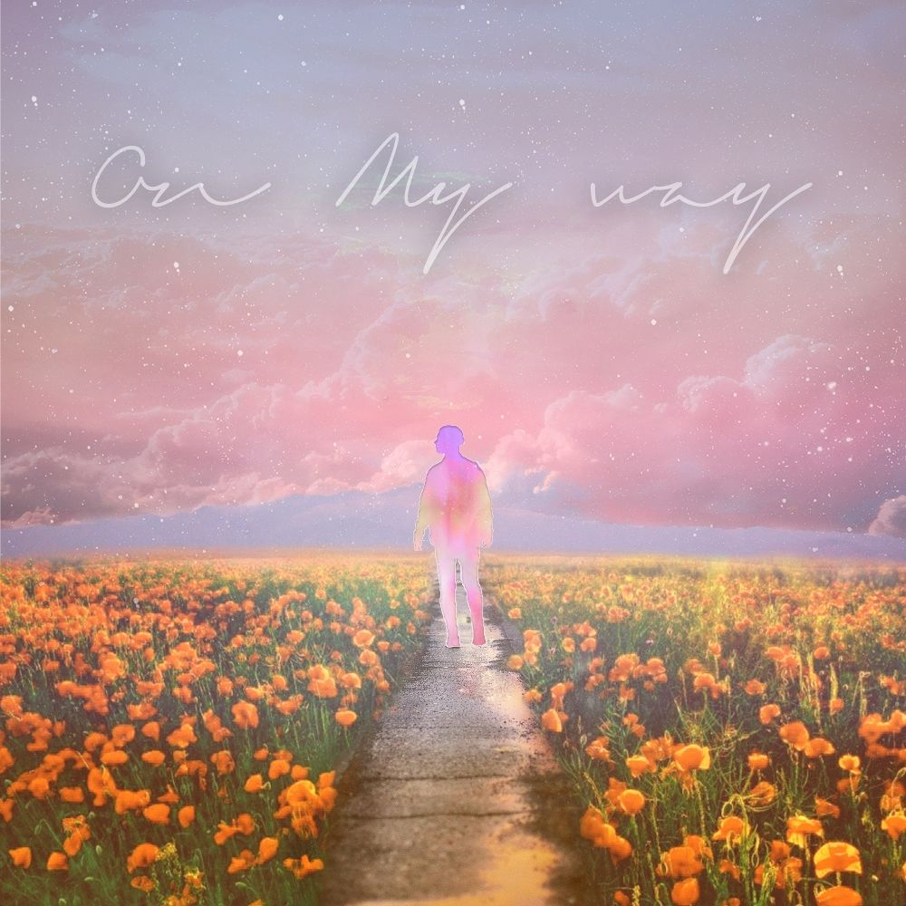 YOONSEOK – ON MY WAY (With KEN of VIXX) – Single