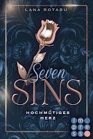 https://ruby-celtic-testet.blogspot.com/2019/12/seven-sins-hochmuetiges-herz-von-lana-rotaru.html