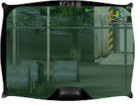 IGI-3 Free Download PC Game Screenshot 3