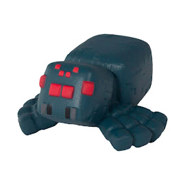 Minecraft Adventure Chest Spider Other Figure