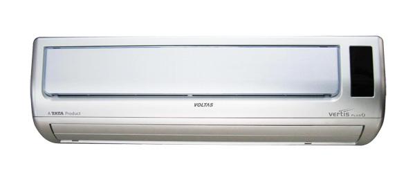 Voltas Air Conditioners Voltas Vertis Plus S 1 5t Sac