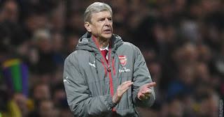 Arsenal Creates Amazing Record After Stunning Comeback.