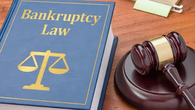 PMLA Prevails over Bankruptcy Act and Insolvency Code