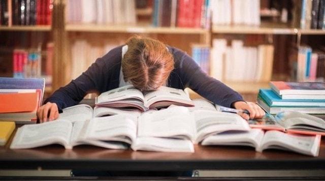 Faktor Nilai Ujian Sekolah Rendah