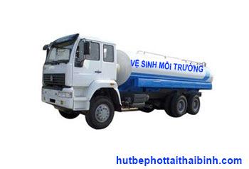 Dich-vu-hut-be-phot-tai-Kien-Xuong