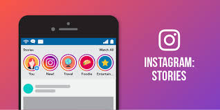 5 Important Things to Remember When Using Instagram Stories