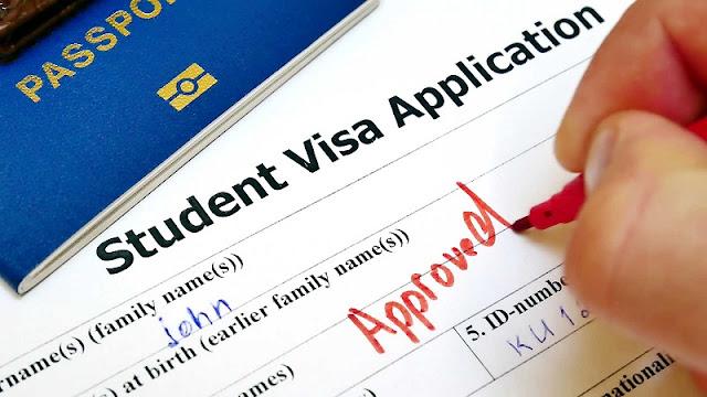 Dicas de como tirar o visto para a Califórnia