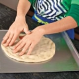 BLT Pizza Recipe step 5
