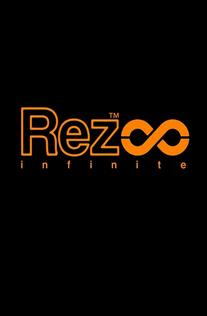 Rez Infinite PC Full Español 2-Link [MEGA]