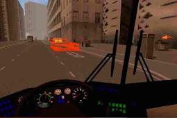 10+ Game Simulator Bus Terbaik, Siap Belajar Jadi Sopir
