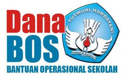 Dapodikdasmen sebagai dasar penyaluran alokasi dana Bantuan Operasional Sekolah (BOS) tahun 2017