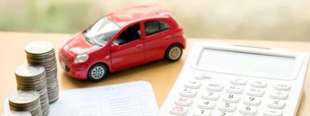 comment choisir son assurance automobile ces options