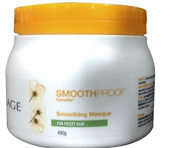MATRIX By fbb Smoothproof Smoothing Masque