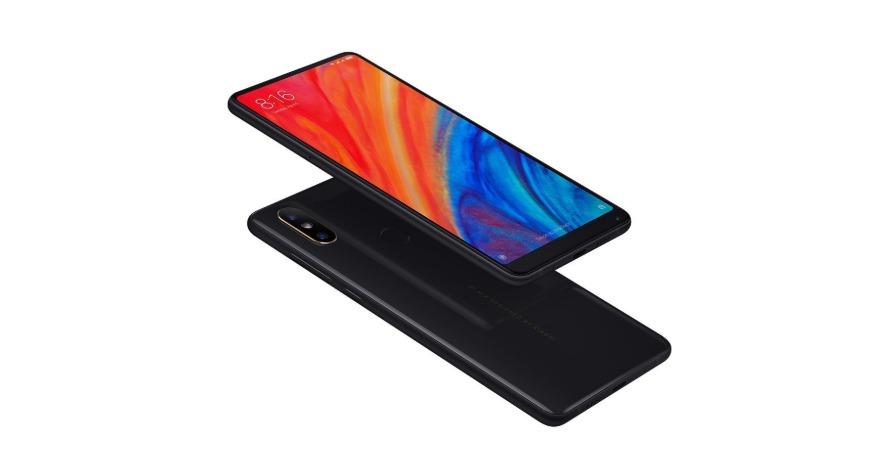 migliori smartphone 400 euro in su giugno 2018