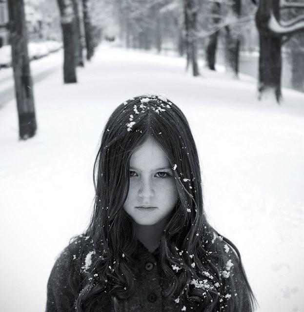 Best Portraits Of 2011 25