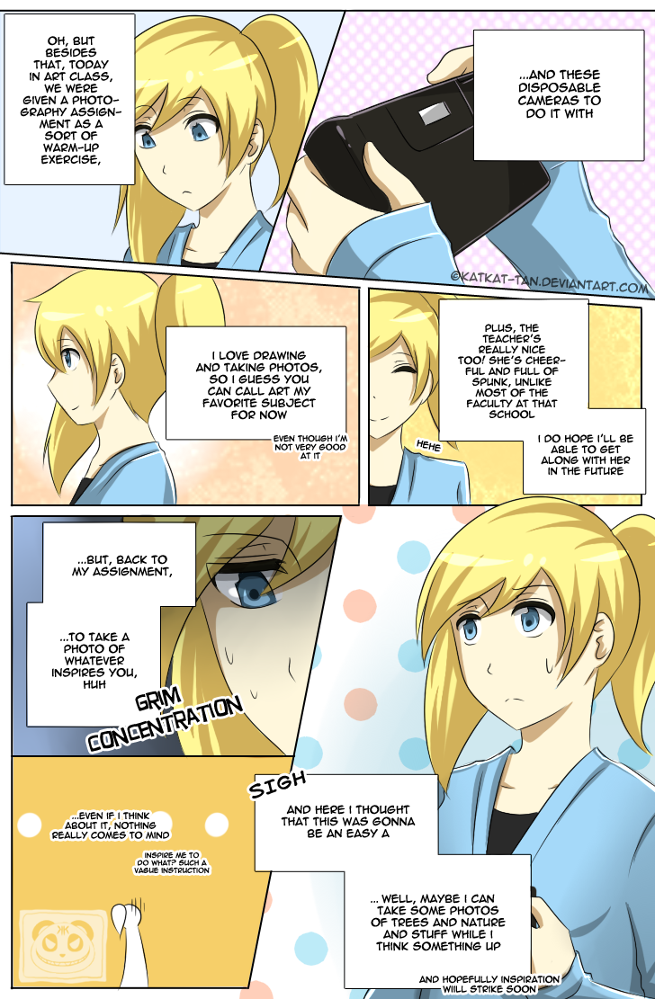 finn x fionna fanfiction - photo #45