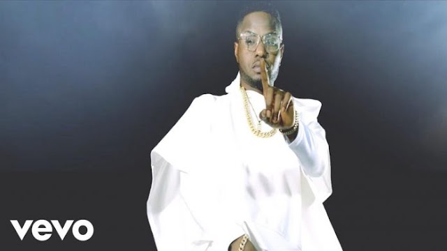 VIDEO: Rayce – One For Me (Dir By Avalon Okpe)
