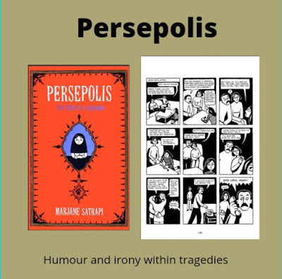 persepolis-comic-review-the-story-of-childhood