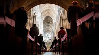 3000-child-molestation-france-church