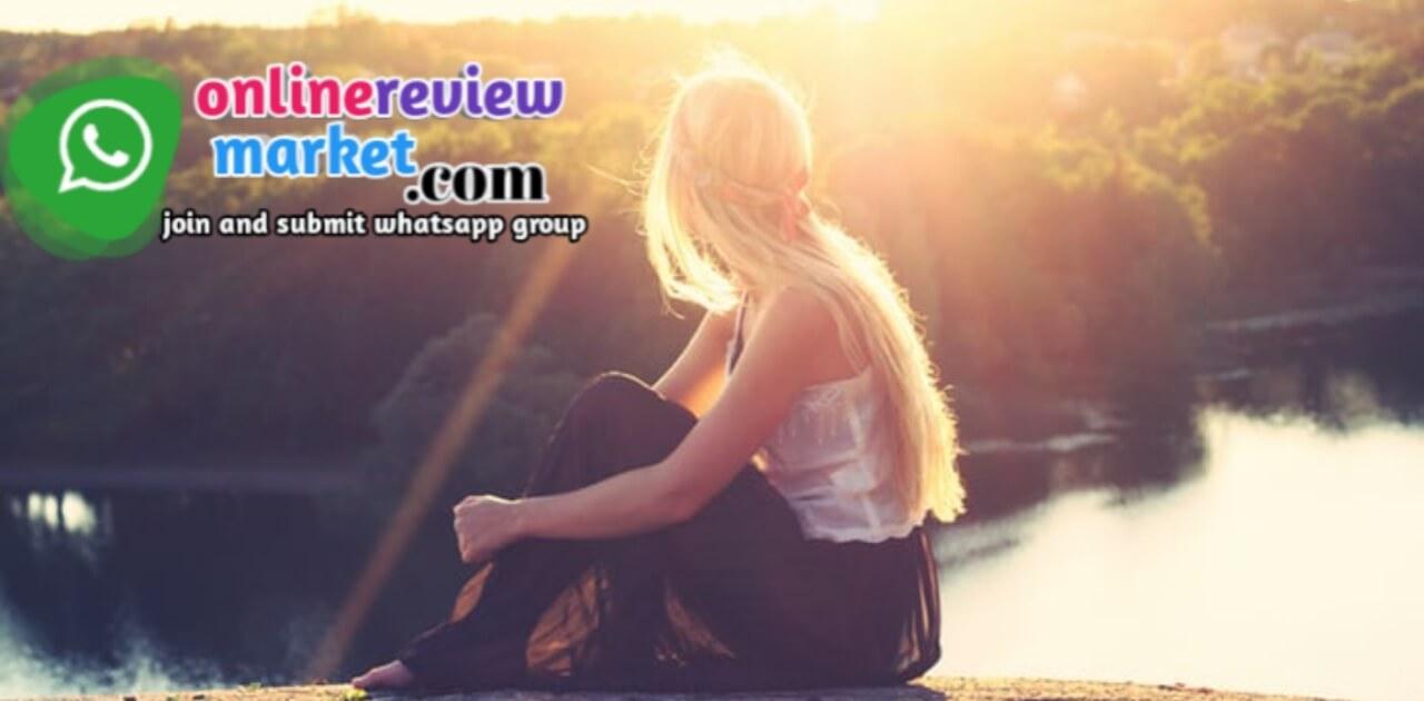 Delhi WhatsApp Group Link