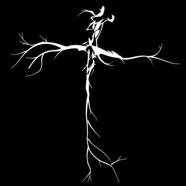 De Raíz – Principio y Fin (Feat.Bryan Bahamonde) (Single) 2021 (Exclusivo WC)