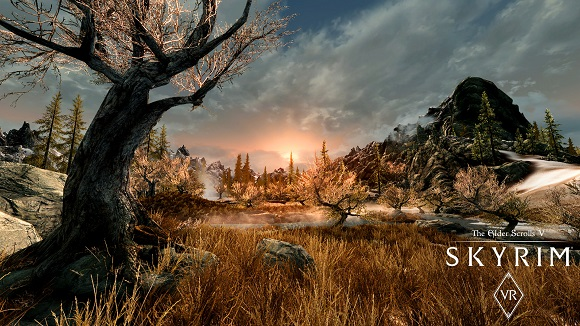 the-elder-scrolls-5-skyrim-vr-pc-screenshot-1