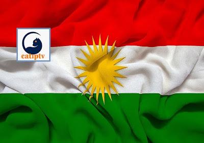 kurdistan iptv