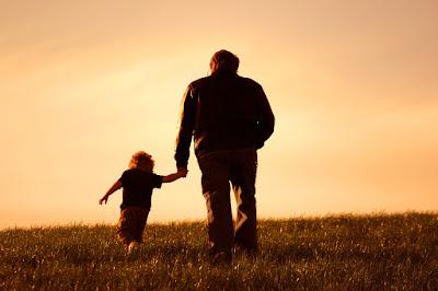 Engkau Dan Hartamu Adalah Milik Ayahmu