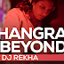 Bhangra and Beyond by DJ Rekha