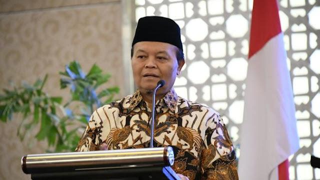 PKS Dukung Pemberian Gelar Pahlawan Nasional ke Habib dan Ulama
