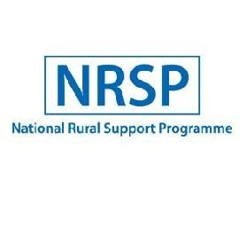 Latest Jobs  in National Rural Support Program NRSP 2021