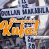 AUDIO l Dulla Makabila - Nimeghairi Kufa l Download