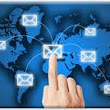 Unleash the Power of Email Marketing for Your Business