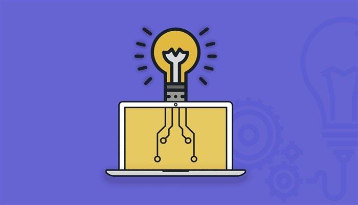 Niş Odaklı Blog Oluşturmak / Konu Seçimi