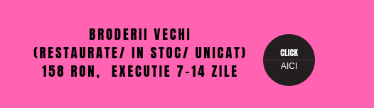 https://mandrachic.blogspot.com/search/label/Aplicatii%20individuale%20panze%20unicat
