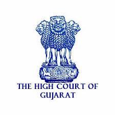 High Court of Gujarat Civil Judge Revised Result 2019