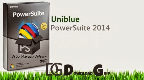 Download seo powersuite 2014 enterprise edition free.