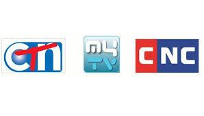 liga inggris 2019/ 2020 di ctn my tv dan cnc