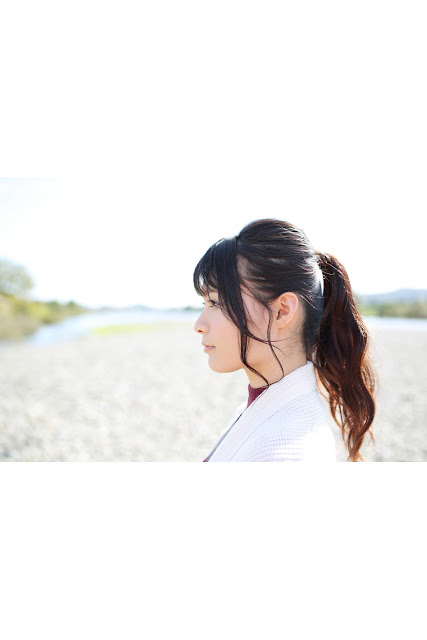 星名美津紀 Mizuki Hoshina Weekly Georgia No 95 Extra Pictures 13