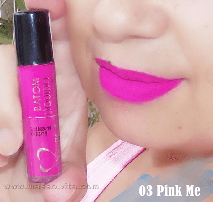batom-sensmake-03-pink-me (1)