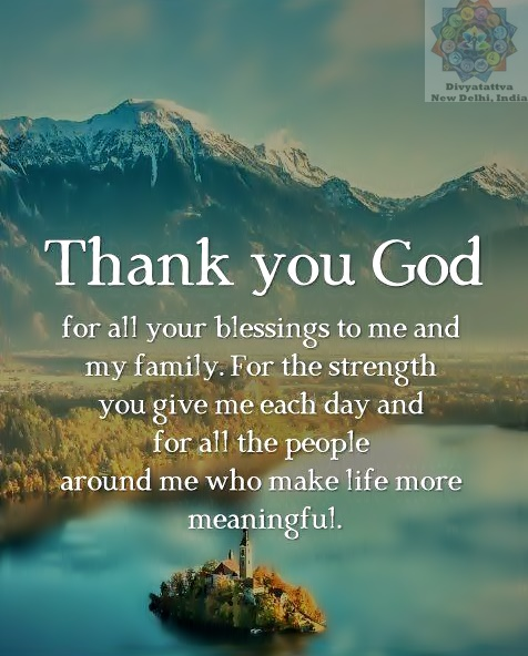 Morning Prayers Thanking God Positive Morning Prayer to Uplift Your Spirits Happier