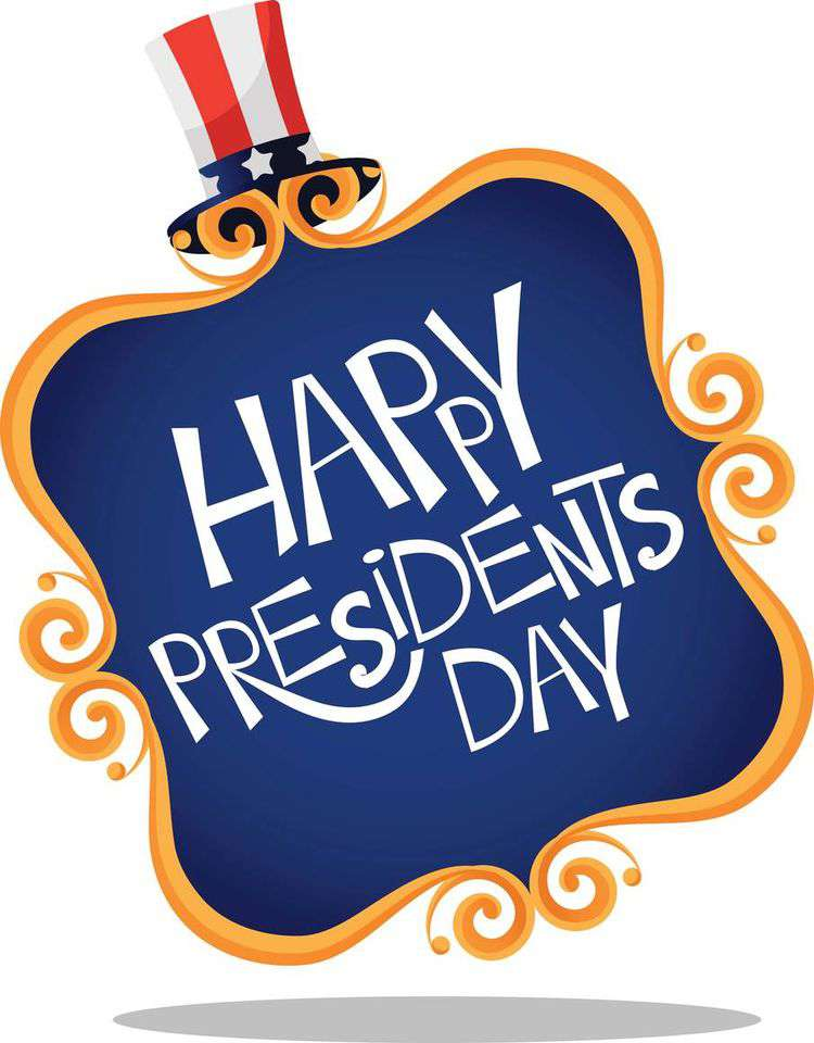 Presidents Day Wishes Awesome Picture