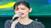 Maine Mendoza May Pangako Sa Sarili, Arjo Atayde Pakana Lang Ang Lahat