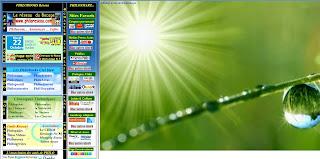 http://cei017.oxatis.com/PBCPPlayer.asp?ID=1738354&ADContext=1