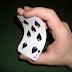 Belajar Trik Sulap cepat dan sederhana (Pemula)