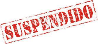 Ministerio de Salud suspende el fútbol nacional, UNAFUT no comparte, pero acata.