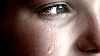 arti mimpi menangis menurut islam, arti mimpi menangis dalam tidur, arti mimpi menangis darah, arti mimpi menangis terisak isak, arti mimpi menangis di kuburan, arti mimpi menangis menurut primbon, arti mimpi menangis dipangkuan ibu, arti mimpi menangis terharu, arti mimpi menangis sedih, arti mimpi menangis tersedu sedu,